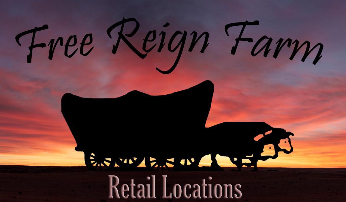 logo_retail